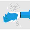 icon-fast-cash